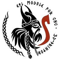 STLmod.com